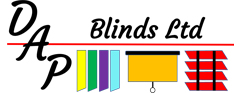 Dap Blinds Ltd